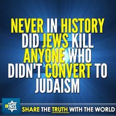 ► via JewFacts - Israel & Jewish facts you MUST know! Being Jewish is a privileged. Cultura Judaica, Jewish Calendar, Torah, Christian Faith, Religion, Politics, Wisdom, Thoughts, Frases