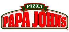 FREE Pizza and Pepsi Max at Papa Johns (Claim Your Prize Here) on http://hunt4freebies.com