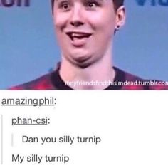 tumblr, youtube, and phillester by P O I S O N I V Y | We Heart It
