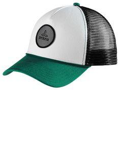 9e635112d4c 256 Best Hats images