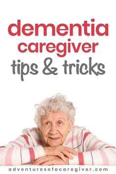 Top Dementia Caregiver Tips & Tricks : Dementia caregiver tips and tricks. Dementia caregivers share their best bath, meal, hydration, and tolieting tips on the struggles of caring for someone living with dementia. Activities For Dementia Patients, Stages Of Dementia, Alzheimers Activities, Elderly Activities, Alzheimers Poem, Senior Activities, Group Activities, Craft Activities, Physical Activities