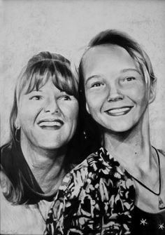 Liesel Wessels is a South African Portrait artist that specialize in realistic drawings & paintings. Work mainly in Oil Paint, Pencil, & Soft Pastels South African Artists, Pretoria, Realistic Drawings, Pencil Portrait, Paper Size, Pastel, Christian, Couple Photos, Medium