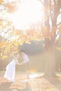Studio, Couple Photos, Couples, Couple Shots, Studios, Couple Photography, Couple, Couple Pictures