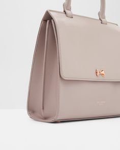 1be16076e580 70 Best Ted Baker images