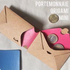 9e91c6d49f475 Die 583 besten Bilder von Wallets Portemonnaies Geldbörsen purses ...