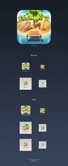 Dribbble - all_sizes.png by Denis Shoomov