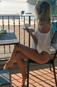 Lean Belly Workout And Diet Plan Get yours now! sexxyy-coffee: sexxyy-coffee: get lost with me May 13 2019 at Good Morning Sexy, Good Morning Coffee, Coffee Break, Sunday Morning, Sexy Coffee, Coffee Girl, Hot Coffee, Coffee Lovers, Beautiful Legs