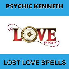 Get Married To My Boyfriend Psychic Love Spells, Call / WhatsApp Powerful Voodoo Love Spells, Commitment Spells, Marriage Binding Spells Chant,