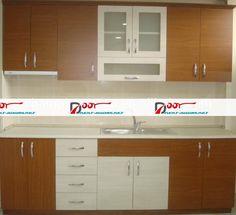 door melamine mdf cabinet door products melamine mdf cabinet door china pvc cabinet kitchen door mdf wrapped pvc kitchen cabinet door