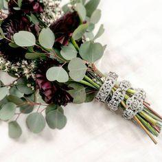 Art Deco Schmuck für die elegante Vintage Braut oder andere festliche Anlässe