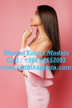 #Escorts_phone_number (+968)95653083 #escorts_in_Muscat #Mature_female_Muscat_Escorts #Independent_Escorts_girls_in_Muscat  Call for Booking : +96895653083  Visit :  http://www.radhikagupta.com/+96895653083-indian-call-girls-in-muscat-oman-about-us.html