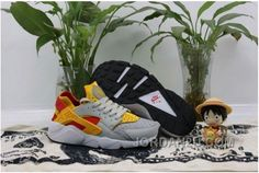 http://www.jordan2u.com/buy-nike-air-huarache-shoes-action-green-vivid-orange-mgjfb.html BUY NIKE AIR HUARACHE SHOES ACTION GREEN VIVID ORANGE NHHHI Only 79.57€ , Free Shipping!