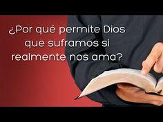 Prédicas cristianas: La enfermedad de Lázaro (Juan 11:1-5)
