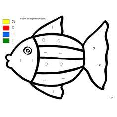 20 Meilleures Images Du Tableau Coloriages Maternelle Coloring