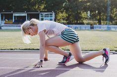 5+bzdur+o+fitnessie,+które+próbują+ci+wmówić+inni+ludzie