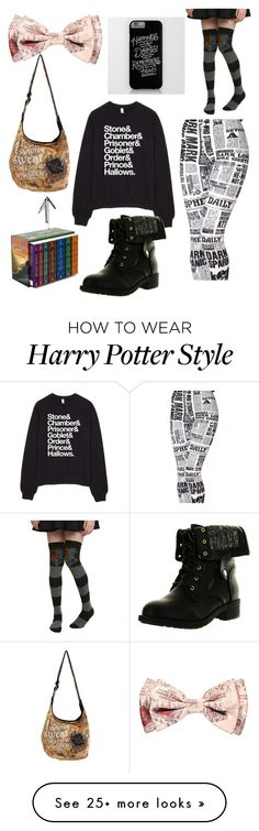"""""""I'm in love"""" by artsykittycat on Polyvore featuring Refresh"""