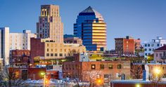 17 Best Things to Do in Durham, North Carolina