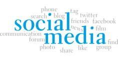 Benefits of #SocialMediaOptimization Services #TheWebomania