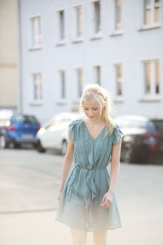 OderNichtOderDoch - Joana Gröblinghoff Blog: Häuptling Schmutzfuß