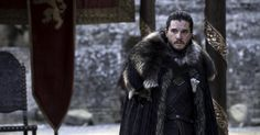 """New York TimesGame of ThronesNew York TimesIs the end already here? The seventh season of """"Game of Thrones"""" flew by faster than one of those supersonic ravens, mostly because it only contained seven episodes (compared to the usual 10) but also because it packed an enormous amount of"""