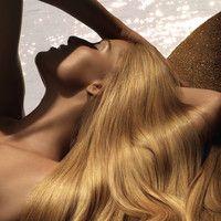Цвет глаз и кожи, как основные факторы при окрашивании волос