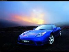 Driving some sports cars is a bit of a lark. Casino I've long been interested in sports cars. Casino ★ ☞HBN122 COM ☜★ Casino 카지노사이트추천っr↗카지노사이트추천へn▥카지노사이트추천っr↗카지노사이트추천へn▥카지노사이트추천っr↗카지노사이트추천へn▥ 카지노사이트추천っr↗카지노사이트추천へn▥카지노사이트추천っr↗카지노사이트추천へn▥카지노사이트추천っr↗카지노사이트추천へn▥카지노사이트추천っr↗카지노사이트추천へn▥카지노사이트추천っr↗카지노사이트추천へn▥ 카지노사이트추천っr↗카지노사이트추천へn▥카지노사이트추천っr↗카지노사이트추천へn▥카지노사이트추천っr↗카지노사이트추천へn▥카지노사이트추천っr↗카지노사이트추천へn▥카지노사이트추천っr↗카지노사이트추천へn▥카지노사이트추천っr↗카지노사이트추천へn▥카지노사이트추천っr↗카지노사이트추천へn▥카지노사이트추천っr↗카지노사이트추천へn▥카지노사이트추천