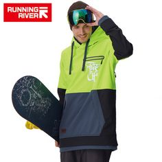 Online shopping for Sport with free worldwide shipping