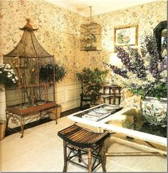 floral rugs, floral carpets, floral rug, floral rugs for sale