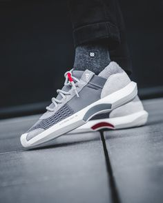 Best Sneakers, Casual Sneakers, Sneakers Fashion, Casual Shoes, Men's Shoes, Shoe Boots, Shoes Sneakers, Joggers Shoes, Shoes Sport