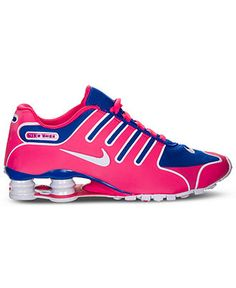 Always buzzing like neon. NIKE sneakers BUY NOW!