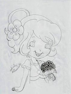 Atividades E Desenhos De Miraculous Ladybug Para Pintar