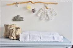 Inspiratie-babykamer-1.jpg zie website: kinderkamerstylist.nl Accesoires van Loods5