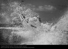 Foto 'Fischerei in Vieira Leiria 8' von 'derProjektor'