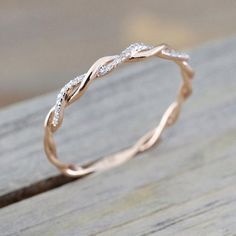 Simple Minimalist Twist Crystal Ring Rose Gold Fashion Jewelry for Women -., Cute Simple Minimalist Twist Crystal Ring Rose Gold Fashion Jewelry for Women -., Cute Simple Minimalist Twist Crystal Ring Rose Gold Fashion Jewelry for Women -. Fashion Rings, Fashion Jewelry, Women Jewelry, Gold Fashion, Crystal Fashion, Necklaces For Women, Girls Jewelry, Fashion Watches, Unique Fashion