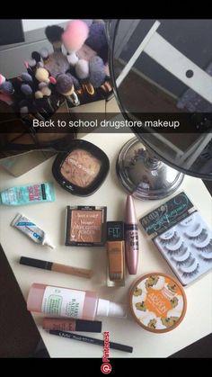Futuristic How To Clean Makeup Brushes Futuri. - 👑Princess👅💕 - Futuristic How To Clean Makeup Brushes Futuri. Futuristic How To Clean Makeup Brushes Futuristic How To Clean Makeup Brushes - Makeup 101, Makeup Goals, Skin Makeup, Makeup Inspo, Makeup Inspiration, Beauty Makeup, Makeup Ideas, Beauty Dupes, Drugstore Beauty