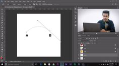 Mastery of the pen tool enables complex vector shapes and selections that can be used for masking or extracting elements from an image. There is a bit of a