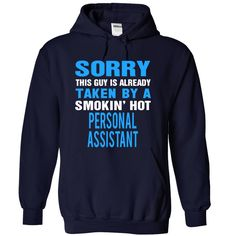 PERSONAL ASSISTANT SEXY GIRL T-Shirts, Hoodies. Get It Now ==>…