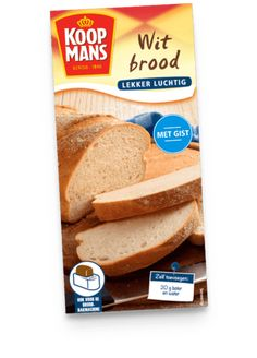 Recept: Kaneelbroodjes of Cinnamon rolls Cinnamon Rolls, Dairy, Bread, Cheese, Food, Holland, Pizza, Lush, The Nederlands