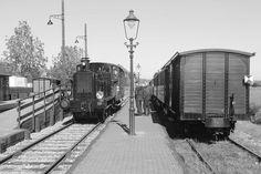 #stoomtram #locomotief #stoomtramlocomotief #rijtuig #geschiedenis #historie #reizen #tijdreizen #stoomlocomotief #vervoer #Museumstoomtram #stoomtram