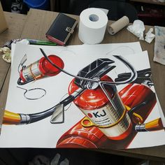 2d Design, Designs To Draw, Sketches, Paintings, Drawings, Advertising, Paint, Painting Art, Doodles