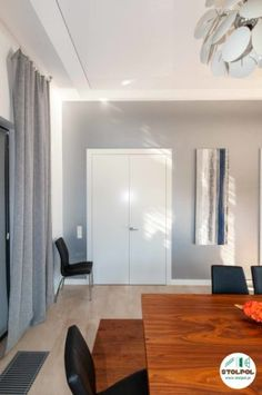 Drzwi drewniane, bezprzylgowe, jedno i dwuskrzydłowe, niestandardowa wysokość. Mirror, Furniture, Home Decor, Decoration Home, Room Decor, Mirrors, Home Furnishings, Home Interior Design, Home Decoration