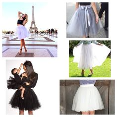 Re-pin it to win it! The Funky Monkey Giveaway: $60 Store Credit from SweetPea & Buttercup Boutique - Handmade custom tulle skirts in lots of colors! - Ends 6/18/15
