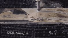 Cut any material with digital precision using high pressure water. A compact waterjet for every workshop.