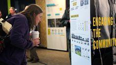 Recap of #SeaChange: #Boston Symposium. #Sustainable #Design