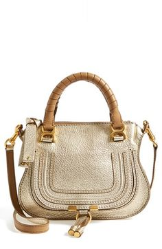 coupon code for 2015 replica chloe marcie and paraty bags