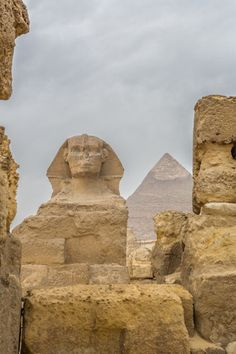 The Sphinx Egypt Ancient Egyptian Art, Ancient Aliens, Ancient History, Monuments, Sphinx Egypt, Ancient Buildings, Pyramids Of Giza, Egypt Travel, Mystery Of History