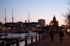 Helsinki Finland, Suomi  Photos by artofpics.com
