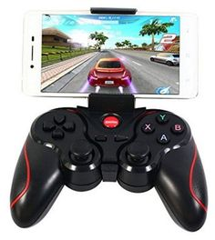 Android gaming controller USA, Best reviews
