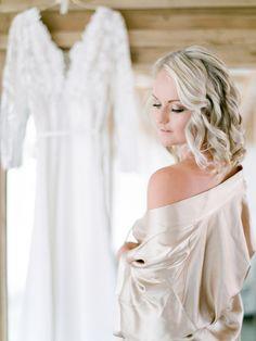 Photography: Rensche Mari - http://www.renschemari.com Wedding Dress: Kobus Dippenaar - http://www.kobusdippenaar.com   Read More on SMP: http://stylemepretty.com/vault/gallery/39663