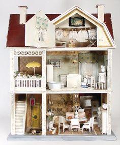 ladenburger spielzeugauktion gmbh puppennostalgie pinterest. Black Bedroom Furniture Sets. Home Design Ideas